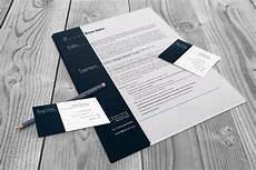 8 5 x 11 business card template indesign resume and business card set indesign cs4 template