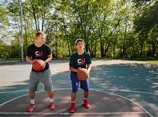 coachup nation tips for creating proper shooting form