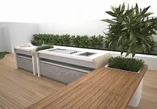 Electrolux Outdoor Kitchen electrolux modern outdoor kitchen digsdigs