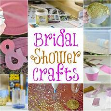 pink and gold bridal shower decorations money saving tips