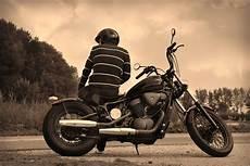 quel est le prix moyen d une assurance moto les facteurs