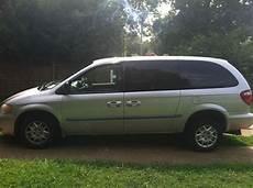 automotive air conditioning repair 1998 dodge caravan user handbook buy used handicap accessible rear entry manual r 2001 dodge caravan in newport news virginia