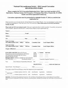 authorization for examination form ca 16 fill online
