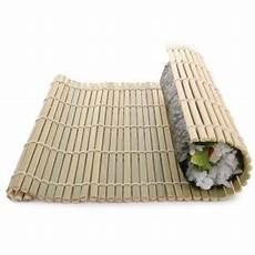 stuoia per sushi cos 232 il makisu e come si usa una guida completa
