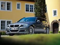 bmw 3 series e90 91 92 93 alpina automobiles