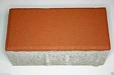beton putz aussen 12 50 eur l acrylsilikon terracotta beton putz gips