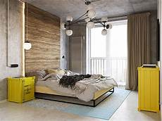 Trendy Bedroom Ideas by Trendy Bedroom Designs With A Contemporary And Luxury