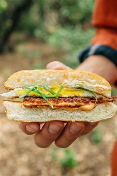 52 incredibly delicious cing food ideas fresh off the grid