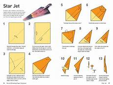 Record Breaking Paper Airplanes Kit Tuttle Publishing