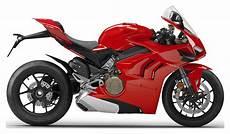 honda v4 2020 new 2020 ducati panigale v4 ducati motorcycles in