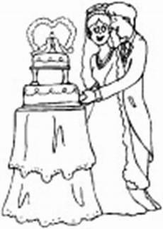 Brautpaar Ausmalbilder Malvorlagen Tolle Hochzeit Ausmalbilder Malvorlagen