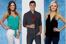 Who Wins The Bachelor 2016