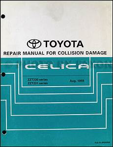 car repair manuals download 1982 toyota celica electronic toll collection 2000 2004 toyota celica gt s automatic transmission overhaul manual