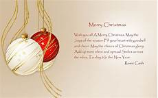 50 best christmas quotes of all time christmas quotes best christmas quotes merry christmas
