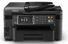 imprimante jet d encre epson workforce wf 3620dwf 3854191