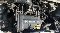 motor opel agila 1 0 oferte motor complet opel