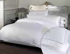luxury percale duvet cover or pillowcase or sheets bedding