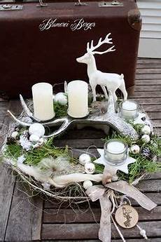 1000 images about advent on advent wreaths