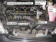 Locations De Vehicule Voitures Batterie Classe A 180 Cdi