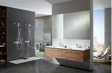 begehbare duschen bilder badgestaltung ideen nach den neusten trends schauen sie