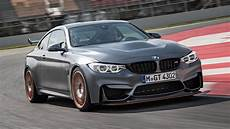 Bmw M4 Gts 2017 Convertible Drift Steering Engine Specs