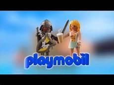 Playmobil Ausmalbild Figur Playmobil Figures Series 13 Boys 2018 New Releases