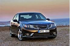 how can i learn about cars 2009 saab 42072 lane departure warning fiche technique saab 9 3 1 9tid 120 2009