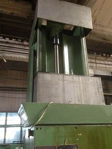 was ist horizontal union bfk150 horizontal boring mill makina ist ikinci