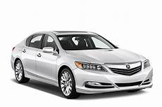 acura used car finance deals by car finance