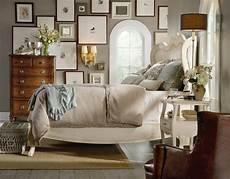 schlafzimmer landhausstil modern rustikale landhausm 246 bel ideen ideen top