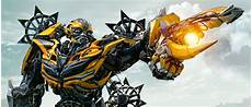 transformer the last transformers the last bumblebee redesign revealed