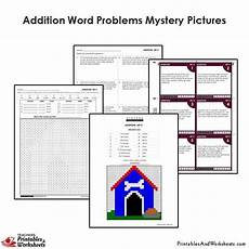 addition word problem worksheets grade 4 11310 4th grade addition word problems coloring worksheet task cards printables worksheets