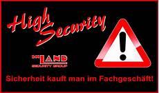 Bm Land Sicherheitstechnik