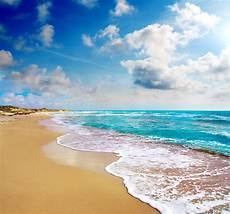 sonne strand meer sun and sea wallpaper nature and landscape
