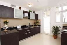 kitchen design interior decorating kitchen interiors designs kitchen interior design ideas