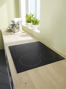 neue arbeitsplatte küche arbeitsplatte zuschneiden in 7 schritten obi