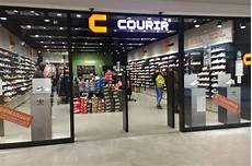 magasin photo bordeaux magasin chaussure sebastien nancy