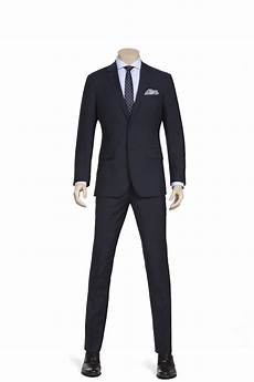 Suit Or Suite by Tailored Wedding Suits For Ownonly