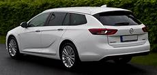 file opel insignia sports tourer 1 5 dit innovation b