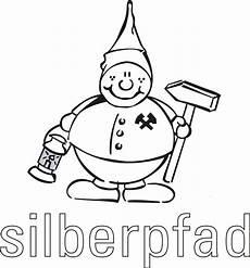Schneeflocken Malvorlagen Hd Malvorlagen Vom Silbi Kristberg In Silbertal Dem