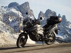 amazing cars and bikes aprilia caponord etv 1000