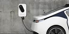 ev sonne sonnen launches ev charger power engineering international