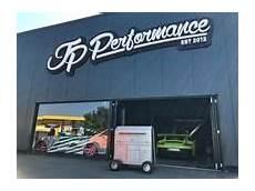 Jp Performance Eröffnung - pin bigmeatlove auf big boost burger by jp performance
