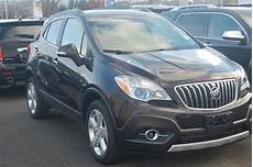 Buick Gas Mileage by Pin By Cool Things I Need On Small Suvs 2015 Buick Best
