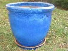 pot en terre cuite grand format jardin nature poterie 224