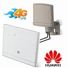 huawei b315 4g lte unlocked mifi mobile broadband 3g