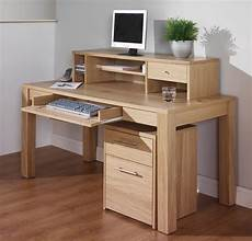 home office furniture denver 20 stunning home office furniture denver office desk