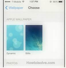 dynamic wallpaper battery iphone tips how to improve battery on ios 7