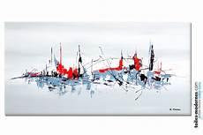 peinture tableau moderne jo 235 lle caria artiste peintre toiles modernes tableaux