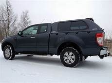ford ranger cab hardtop version 1 hardtops